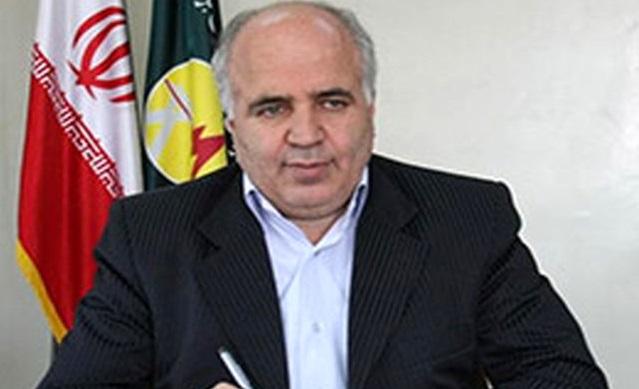 برگزاری جلسه گذر از پیک بار تابستان ۱۴۰۰ در شرکت توزیع برق استان تهران