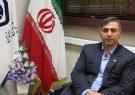 حسین نژاد؛ بیمه شدگان تامین اجتماعی از طریق پیامک از نسخه نویسی الکترونیک مطلع خواهند شد