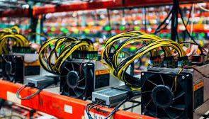 اولین اقدام فراگیر سال ۱۴۰۰ توزیع برق گلستان در کلاله/ جمع آوری ۱۵دستگاه استخراج بیت کوین(ماینر) غیرمجاز