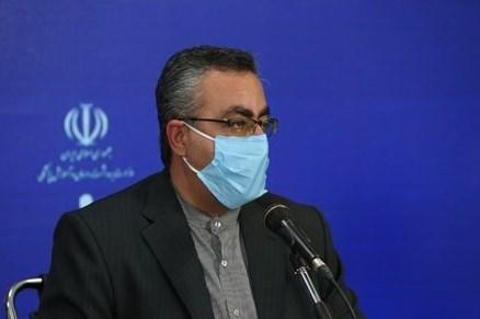 واردات اولین محموله واکسن کرونا از سازوکار کوواکس به ایران