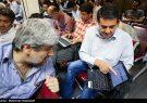 درآمد ۵۲ هزار میلیارد تومانی دولت روحانی از بورس در سال ۹۹