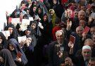 برای مشارکت مردم در انتخابات خردادماه  ۵ کار «نکنیم»