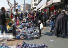 تعطیلی بازار بزرگ تهران به مدت دو هفته
