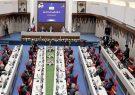 حاشیه های جلسه معاون اول رئیس جمهور در مشهد/داستان کتک کاری چه بود؟