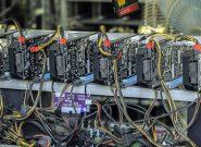 تاکنون یکهزار و ۲۱۷ دستگاه استخراج ارز دیجیتال غیرمجاز در خراسان رضوی کشف شد