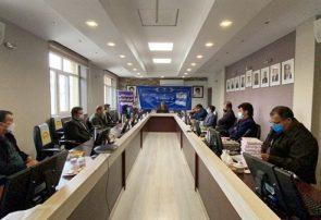حدود ۱۰۰هزار قبض برق در استان زنجان شامل تخفیف ۱۰۰درصدی برق امید شدند