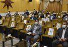 مرور چشم انداز اهداف تعریف شده سال ۱۴۰۰ در برق منطقه ای سیستان و بلوچستان