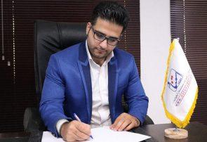نگاه قومی و فامیلی در انتخابات، آسیب جدی به نهاد شورای شهر
