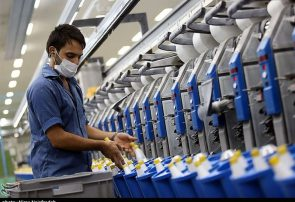 صنعت نساجی و پوشاک ایران گرفتار ۱۵ مانع بزرگ/ دستگاههای مسئول مانع زدایی کنند