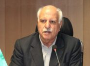 اتمام حجت رئیس اصناف با ستاد ملی کرونا/اصناف حمایت نشود دستورالعمل ها رعایت نمی شود