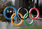 تعداد سهمیههای ایران در المپیک توکیو به ۶۰ رسید