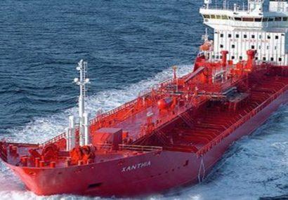 آماده سازی برای شروع مجدد صادرات نفت ایران