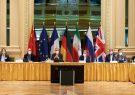 چهار مانع اصلی انتفاع اقتصادی ایران از توافق احتمالی وین