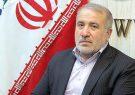 شریعتی رئیس جدید مجمع نمایندگان مازندران شد