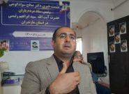 دولت روحانی هم درد مردم نیست