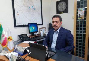 بهره برداری از پنج طرح تامین و انتقال برق در استان بوشهر به ارزش 115 میلیارد تومان