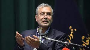 تهران و البرز 6 روز تعطیل شد