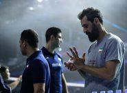 معروف بیشتر از یک کاپیتان تیم ملی در ایران است