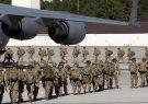 پشتپرده استراتژی جدید آمریکا در منطقه و کمک به ارتش لبنان