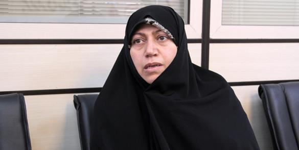 استان قزوین نیازمند مدیران شایسته است/ نظر شخصی نمایندگان نباید به نام مجمع نمایندگان منتشر شود