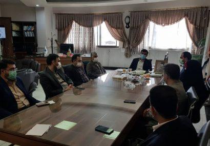 اهمیت تقویت و توسعه تشکلهای اسلامی و سیاسی اساتید در دانشگاه آزاد بابل
