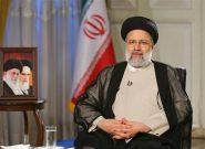 جزئیات برگزاری مراسم تحلیف هشتمین رئیسجمهوری اسلامی ایران در مجلس