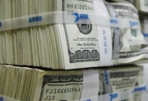 بانک مرکزی؛ برای واردات کالاهای اساسی و ضروری حدود 15 میلیارد دلار تأمین ارز شد