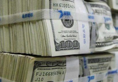 بانک مرکزی؛ برای واردات کالاهای اساسی و ضروری حدود ۱۵ میلیارد دلار تأمین ارز شد