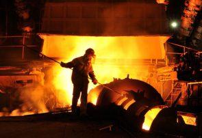 تصمیمات یک شبه وزارت صنعت هزار میلیارد تومان به صنعت فولاد خسارت زد