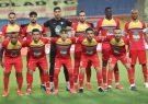 فولاد خوزستان با قهرمانی در جام حذفی به لیگ قهرمانان آسیا رفت