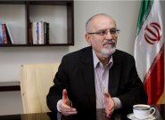 یک سقوط اقتصادی در راه است/اقتصاد ایران از اواخر آبان وارد فاز پساکرونا می شود