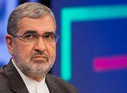 بازی برد-برد ایران و اعضای سازمان همکاری شانگهای در حوزه ترانزیت