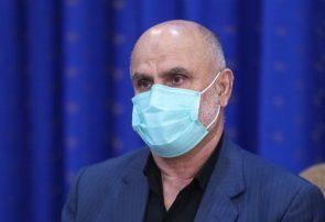 استاندار جدید بوشهر؛ استفاده از جوانان متخصص یک ضرورت اجتنابناپذیر است