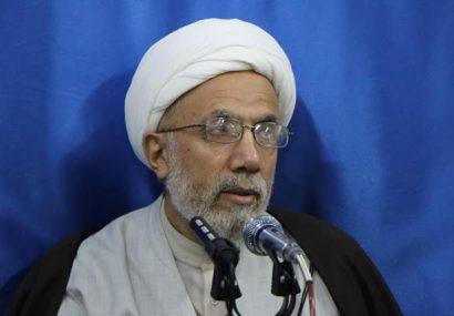 ایجاد ظرفیت تمدن سازی و حکمرانی جهان اسلام در کنگره عظیم اربعین حسینی