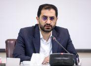 وصول ۱۴۰۶میلیارد تومان از مطالبات شهرداری مشهد طی یک ماه گذشته