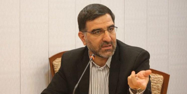 مجمع تشخیص مصلحت قید محرمانگی را به مصوبه مجلس اضافه کرد