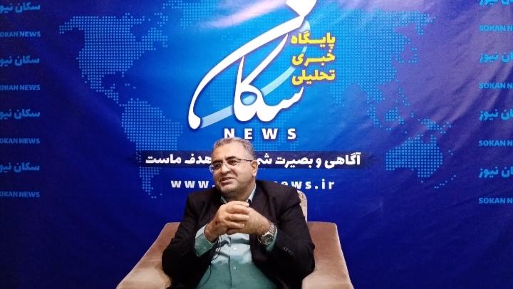 فصل جدیدی از مدیریت انقلابی و جهادی آیت الله رئیسی برای حل مشکلات مردم