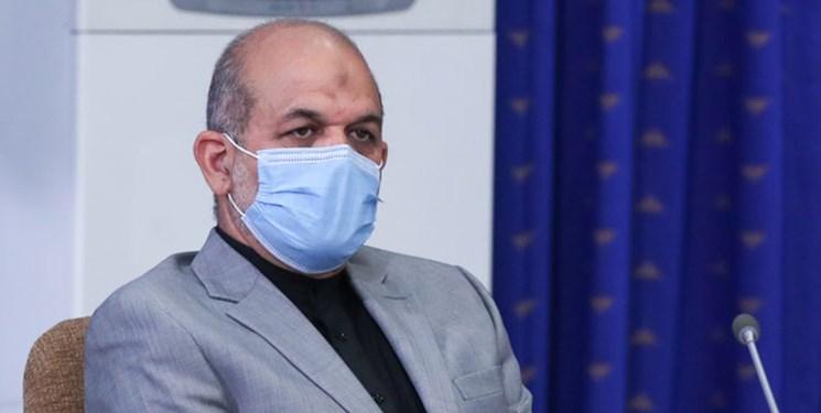 وزیر کشور؛ ۱۸ استاندار در نوبت رأی اعتماد/احتمال ابقاء استانداران کارآمد
