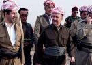 شمال عراق کانون تهدید و توطئه علیه منافع ملی ایران