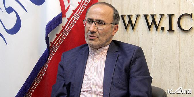 دولت برای حل مشکل زباله و پسماند در مازندران اقدام جدی انجام دهد