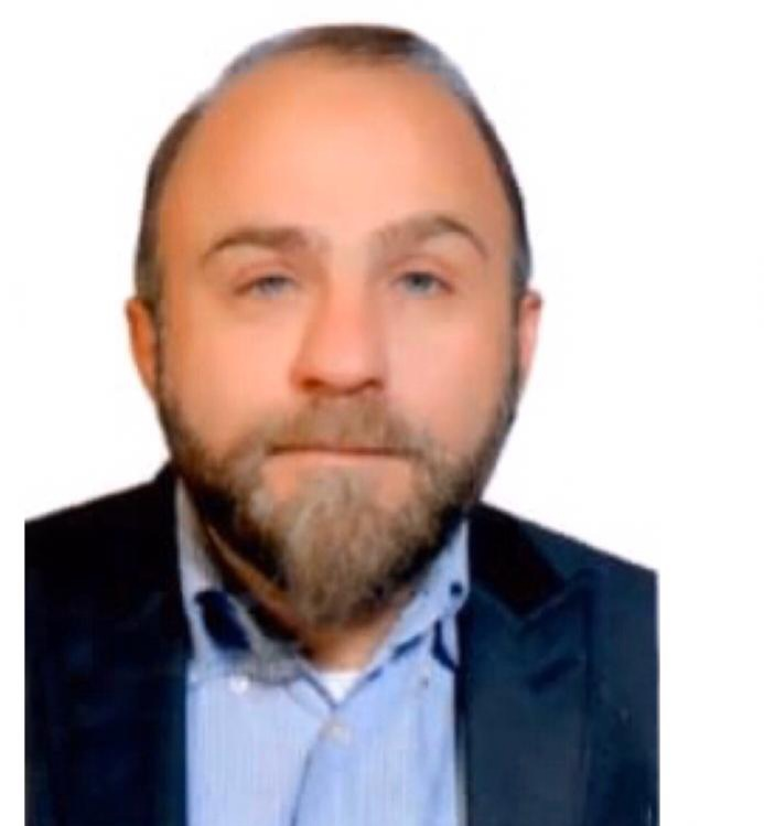 عضو جدید کمیته رسانهای فراکسیون سهام عدالت در مجلس  معرفی شد